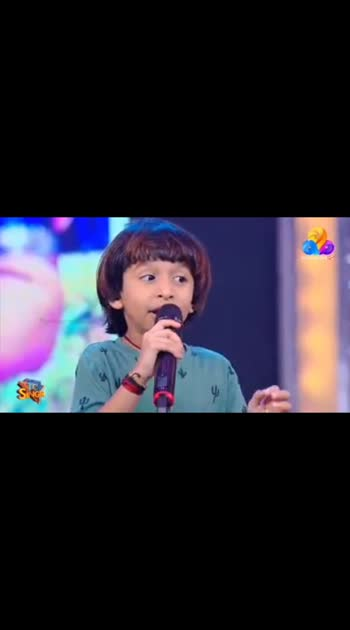 #singingstarschannel