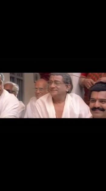 Vikram special# ithu thaana ithu thaana