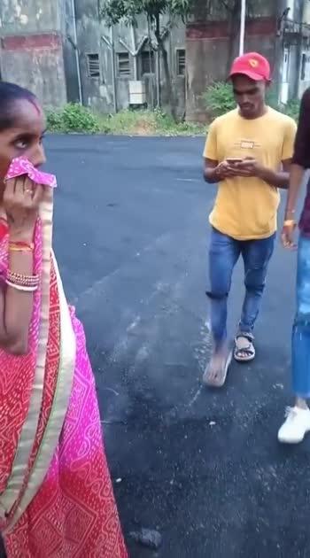 #mam #mammootty #latamangeshkarspecial #ias #watsapplovestatus