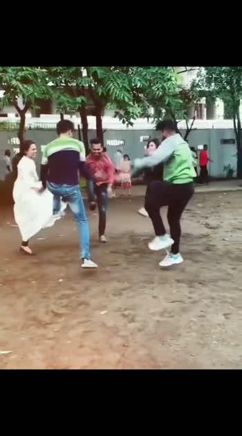 bhai bhai bhai bhai bhai bhai bhai