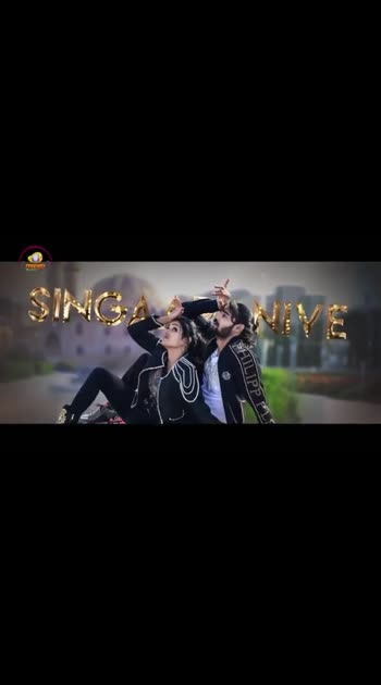 #90ml_karthikaya_movie_song #singulu_singulu