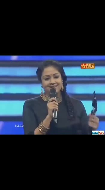 😍#suryalove #jyothikasurya #cutnessoverload 😍