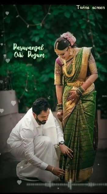 #devathai_kanden #dhanushhits #poovarboy