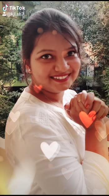 new trend❤️#lovemarriage #marathi #marathisong #marathimulgi #marathiroposo #marathimuser #mimarathi #tiktok-roposo #tiktokmuser #trending #roposostar #roposo