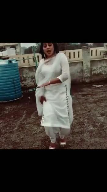 #punjabimusic #punjabimusicvideo #punjabimodel #punjabimedia #punjabimemes #punjabimovies #punjabimodels #punjabimovie