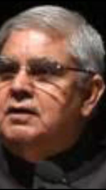 jagdeep dhankhar signature pending on bills speaker biman Banerjee