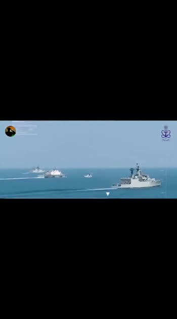 #indiannavy #day #today #proudindian #navy