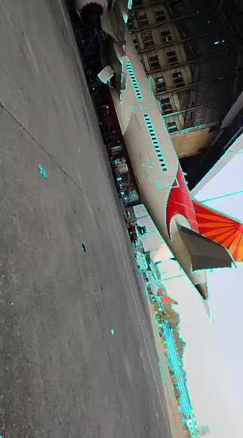 #boeing777-400#boeing787-800#airplane #aircraft #airoplane #roposostar #roposo #roposo-beats #bollywoodsong #bhole-ke-bhakat #jaymahakal