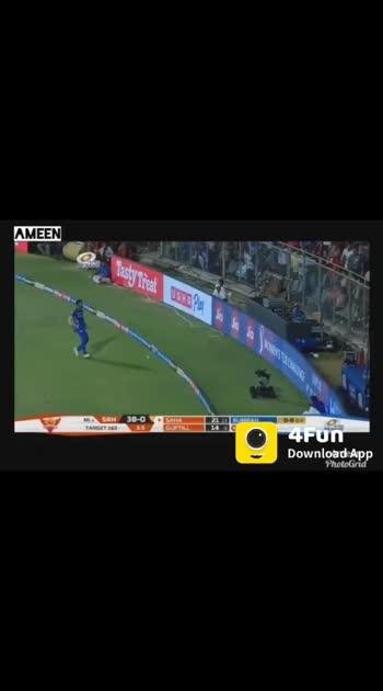 #cricketfunny