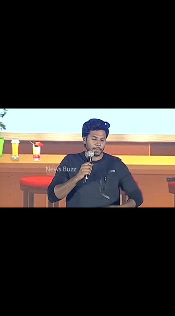 actor sandeepKishan responded on disha murder