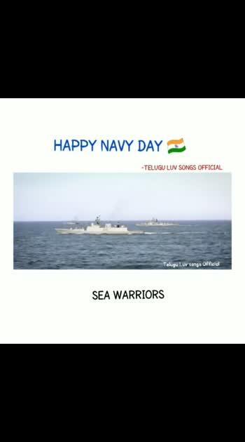 #navy