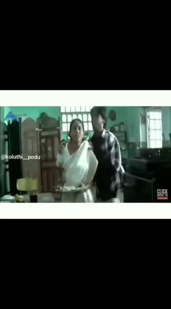 #currentaffairs #tamilbeats #tamilbeats #flimistaanchannel #flimistaanchannel