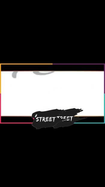 #street #street