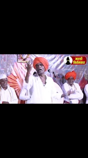 #indurikarmaharaj