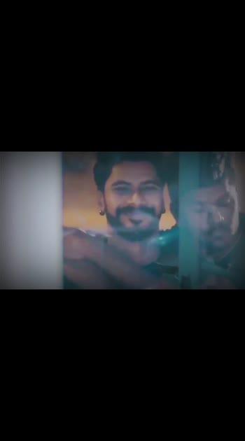#tamilshortfilm #tamillovesong #romanticvideo #cutecouple-with-nice-song #cute #lovers_day #loversuperb #tamilwhatsappstatus #tamillovestatus #kolluru