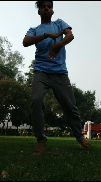 #roposo #roposo-beats #roposo-dance #roposo-dance
