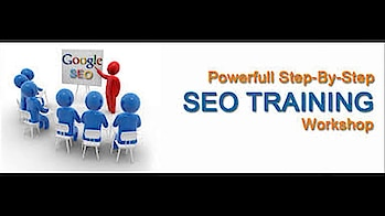https://librainfologics.com/seo-traning/  Why Are SEO Training Courses Becoming So Popular  LIbrainfologics in Yamunanagar offers the best kind of training in SEO. They will help you to learn the fundamentals of SEO with the  tutorials and practical SEO Training.