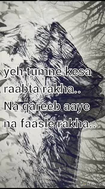 on req..  #roposopost #roposoeffects #shayari #roposofeature #roposocontest #roposovideo #roposofamous #roposoviewers #roposofollowme #roposotrends #roposoforyou #roposofeed #roposotalks