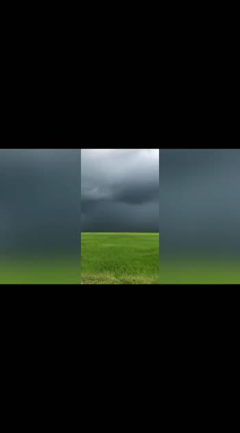 #rain #rainlove #rainstatus #rainbowkadhalquotes
