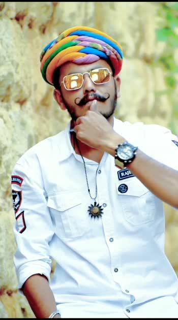 #risingstar #roposostar #the_luckyraj #gujju #rajastani-dhmaka #couplegoals