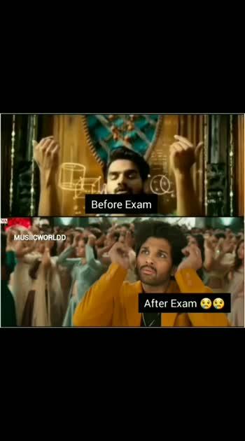 exam exam exam