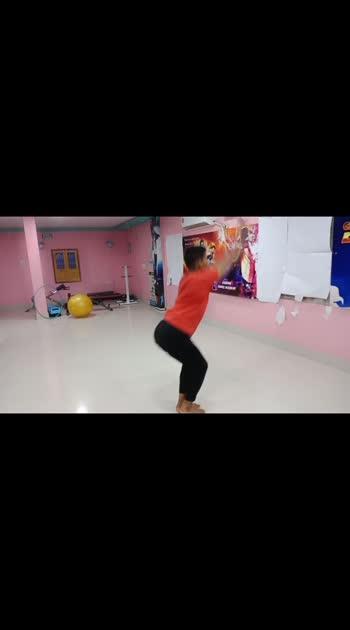 #viralvideo #contemporarydance #dancerslife