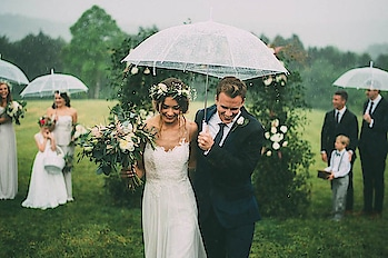 Wedding Day Superstitions And Their Meaning Decoded!  Read Now: http://www.theworldbeast.com/wedding-day-superstitions-and-their-meaning-decoded.html  #weddingdaysuperstitions #weddingsuperstitions #superstitions #weddingplanning #weddingideas #weddingday #weddingdaysuperstitionsideas
