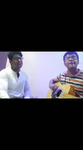 hello 🤩 #pachtaoge #shahrukhkhan  #sadsongs  #indiansingers