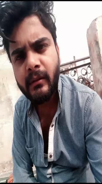 #roposorisingstar #bollywood-tadka #roposorisingstar