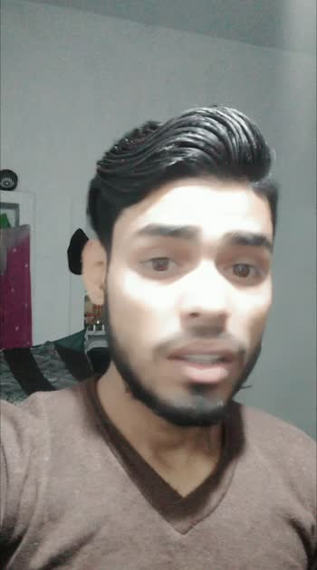 #vcompanyindia #bnw_society #lkgcomedy #jharkhand #fdbrosportmask3