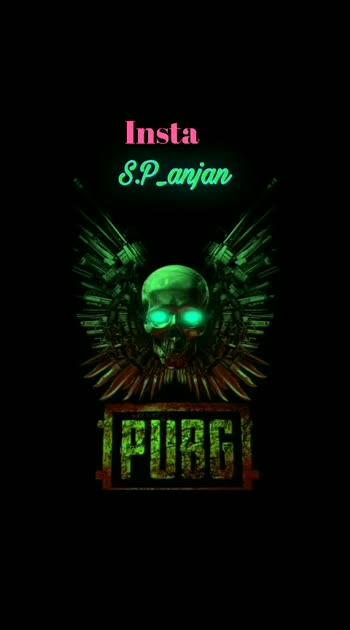 #pubglovers #pubg #pubg-mobile #pubgvideos #pubggame #lovequotes #pubg--bahubali #pubg-dj #pubg_squad #pubgindia