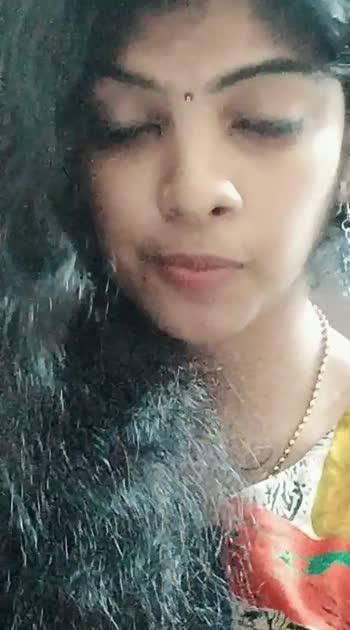 #risingstar #lipsync #athirasajeev