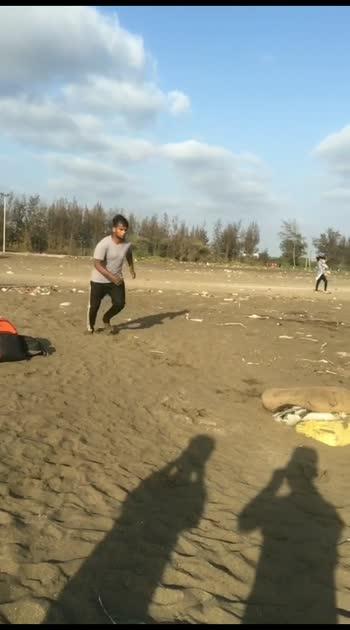🤗 so amazing flipping 😇#flips #backflip #wowvideo #sports #flipping #amazingview #roposostar #roposostars