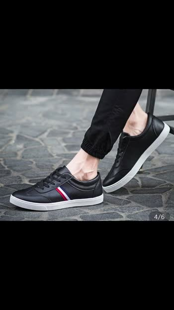 Wo Tommy sneaker in stock   Size 7 to 10   Price @ 600/-+ship  Book fast 🔥🔥🔥