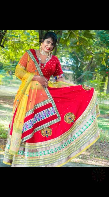 Happy life , happy vibes ! . . .YouTube : Chhoti Si Aasha Anvisha  CHANNEL  LINK : https://m.youtube.com/channel/UCgI1iG72sO8QmiQoQUs0Lgw . . . . . . . . . .. .  #fashionstyle  #ootdindia  #weddinglook  #indianyoutubers  #gujarat    #instalikes   #plixxoinfluencer  #firyanii #youtubers   #mystyle   #plixxoinfluencer  #photography  #youtubechannel  #indianyoutuber  #roposostar #roposo #roposobeauty #roposostars