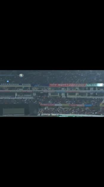 #sports_tv