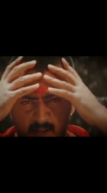 #thala-ajith-theri  #thala-ajith  #thala