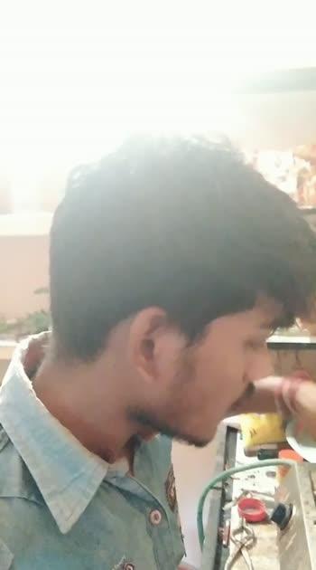 Samayal