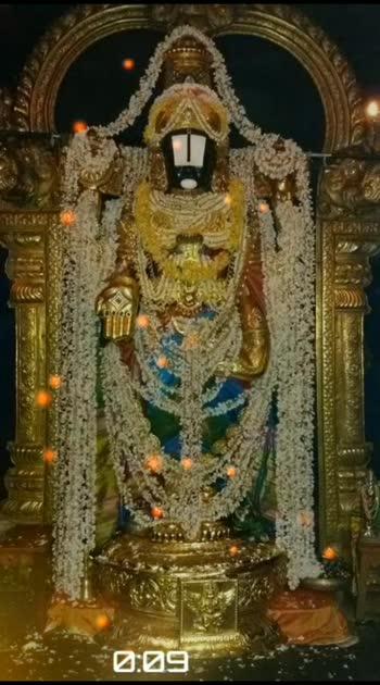 Govinda nathaa #govinda #govindagovinda #devotionalsong #tamildevotional #tamildevotionalsongs