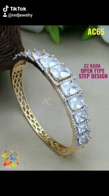 coz bracelets