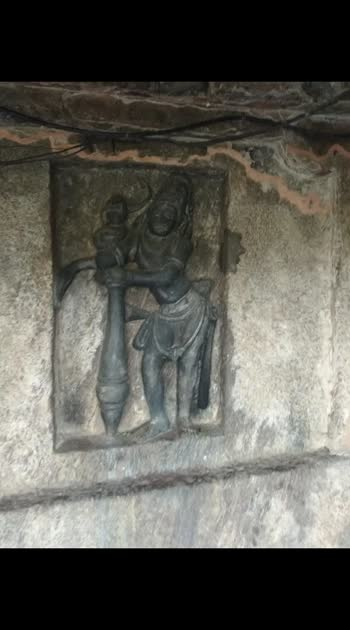 @undavalli caves@vijayawada