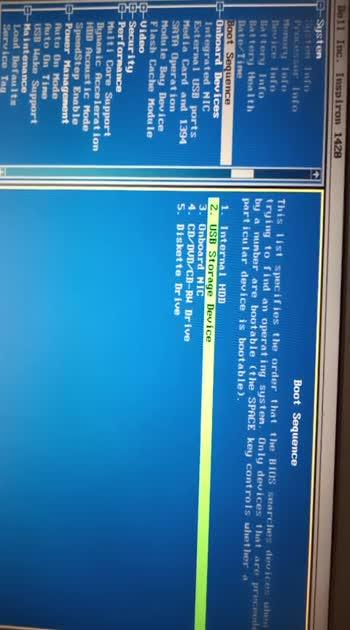#computertips #computermonitor #computerfacts #computers #computersciencelab #boot #bios