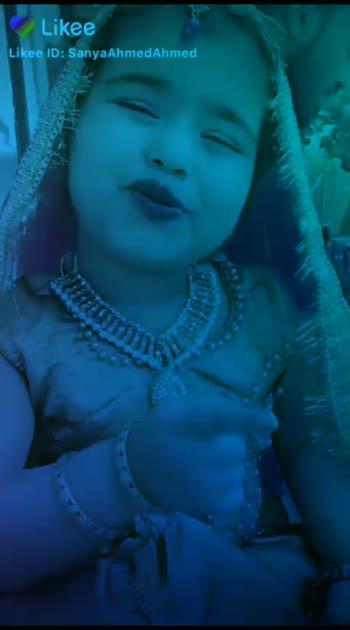 #imranhashmi #vijay