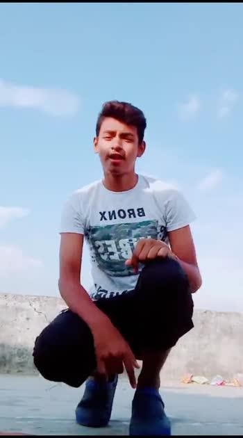 😂 #tiktok_india #shivamdas #funnyvideo