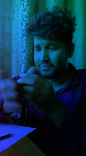 #marathicomedyvideo #marathifunnyvideo