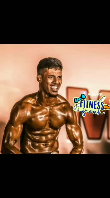 #gym motivation#addicted#fittness#fitthe boss#mr body