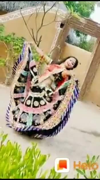 #rajasthanistyle #rajasthanilook #rajasthanisongdance