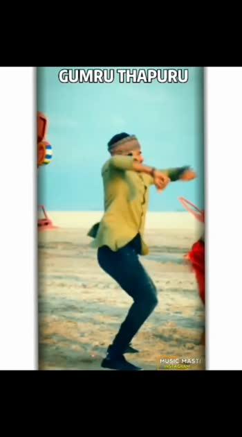#gummuratuppura #gummurutuppura-gummurutuppura #gummurutuppuru #gummurutappuru #anuemmanuel #anuemanuel #anuemmanuelfans #fashion #roposofasion #filmistanchannel #fashionquotient #dress #skirt #fashionables #sivakarthikeyan
