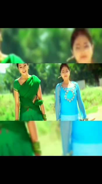 #trisha #dsp_musical #tamillovestatus #saranstr #tamillovesongwhatsappstatus #tamilgirlssong