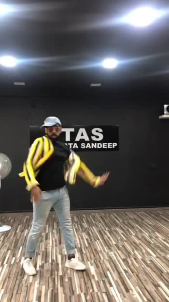 #paakuraponnu #tamil #hookstep #dance @rpprroposoindia18